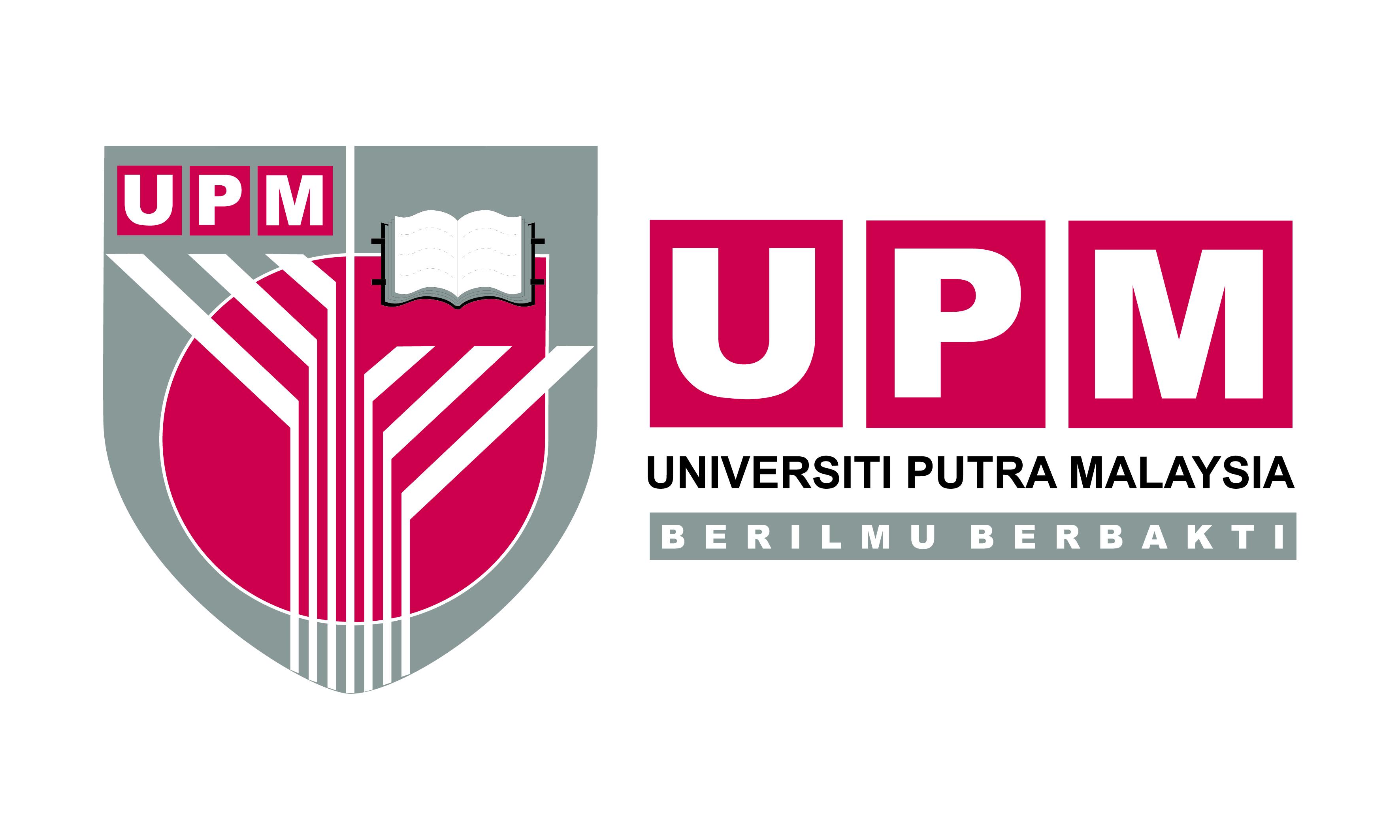 International Graduate Student Scholarship Igss School Of Graduate Studies
