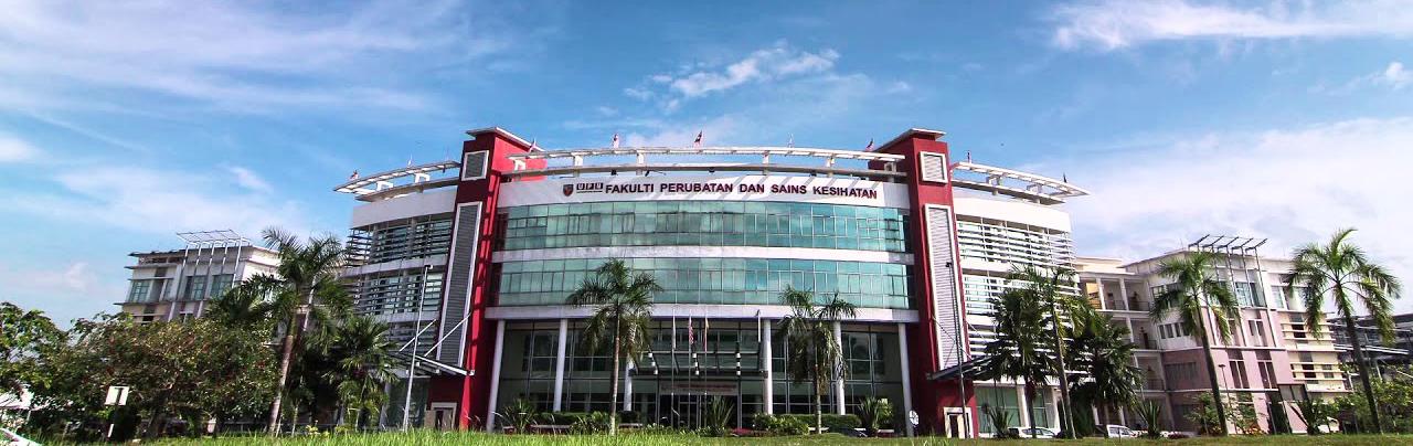 Video Upm Faculty Of Engineering