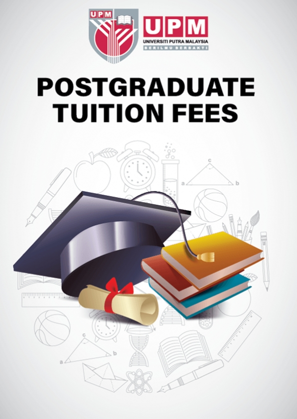 http://www.sgs.upm.edu.my/content/tuition_fees-40583